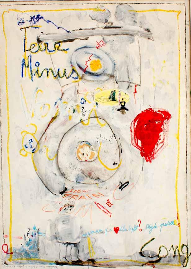 154.-Terre-Minus,-140x100,-2010