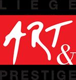 LIEGE_ARTPRESTIGE_logo_CMJN4