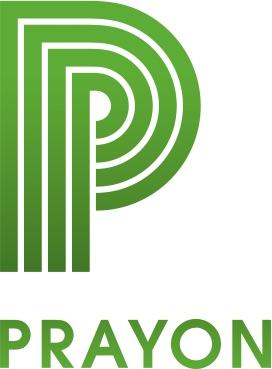 Logo_prayon_degr_Q_small