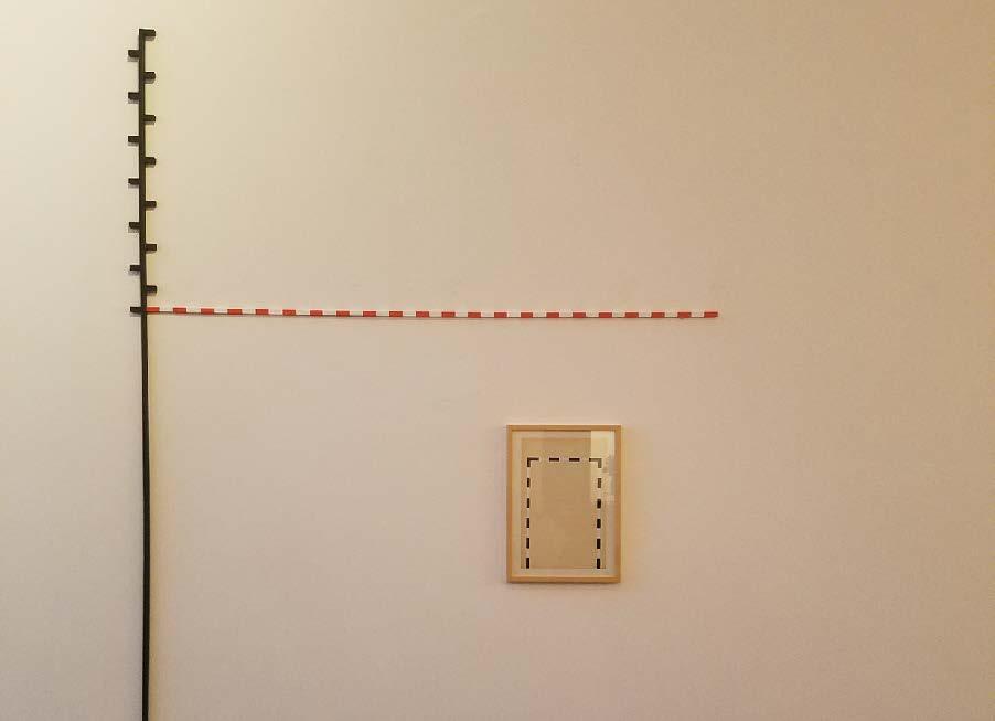 assemblage : 200 € 16,5 - 25,5 cm : 200 €